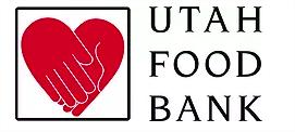 UtFoodBank